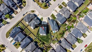 Photo 48: 18 Aspen Stone Manor SW in Calgary: Aspen Woods Detached for sale : MLS®# A1113242