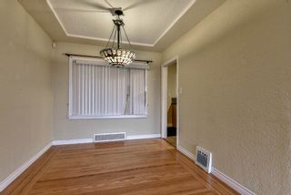 Photo 9: 1501 SIXTH Avenue in New Westminster: West End NW House for sale : MLS®# R2119836