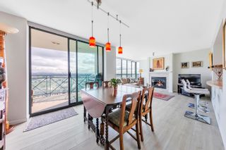 """Photo 4: 2004 1188 QUEBEC Street in Vancouver: Downtown VE Condo for sale in """"City Gate One"""" (Vancouver East)  : MLS®# R2622505"""