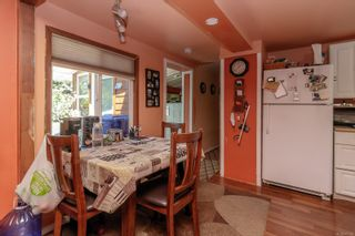 Photo 9: A31 920 Whittaker Rd in : ML Mill Bay Manufactured Home for sale (Malahat & Area)  : MLS®# 877784