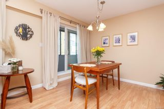 Photo 9: 306 1068 Tolmie Ave in : SE Maplewood Condo for sale (Saanich East)  : MLS®# 854176