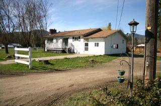 Photo 35: 21 McManus Road: Grindrod House for sale (Shuswap Region)  : MLS®# 10114200