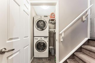 Photo 6: 11 Windstone Green SW: Airdrie Row/Townhouse for sale : MLS®# A1127775