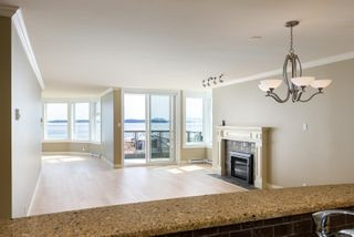 Photo 9: 3C 9851 Second St in : Si Sidney North-East Condo for sale (Sidney)  : MLS®# 878980