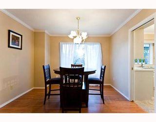 Photo 5: 21210 122ND Avenue in Maple Ridge: Northwest Maple Ridge House for sale : MLS®# V797466