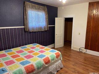 Photo 10: 110 Highway 20 in Pilger: Residential for sale : MLS®# SK873718