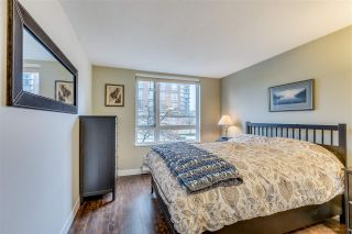 Photo 11: 309 1163 THE HIGH STREET in Coquitlam: North Coquitlam Condo for sale : MLS®# R2144835