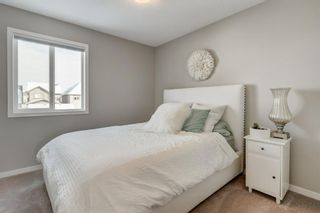 Photo 22: 86 Masters Crescent SE in Calgary: Mahogany Detached for sale : MLS®# A1071042