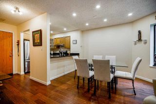 """Photo 18: 106 3191 MOUNTAIN Highway in North Vancouver: Lynn Valley Condo for sale in """"LYNN TERRACE II"""" : MLS®# R2592579"""