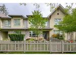 """Main Photo: 32 2738 158 Street in Surrey: Grandview Surrey Townhouse for sale in """"CATHEDRAL GROVE"""" (South Surrey White Rock)  : MLS®# R2576612"""