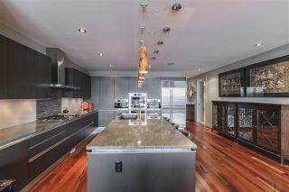 Photo 9: 301 11930 100 Avenue in Edmonton: Zone 12 Condo for sale : MLS®# E4238902
