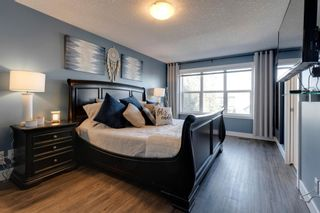 Photo 23: 16 Marquis Grove SE in Calgary: Mahogany Detached for sale : MLS®# A1152905