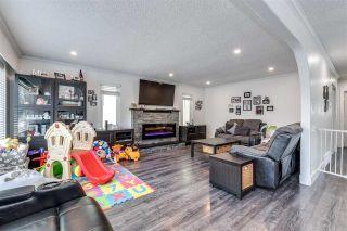 Photo 13: 11950 210 Street in Maple Ridge: Southwest Maple Ridge House for sale : MLS®# R2577004