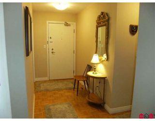 "Photo 8: 107 15270 17TH Avenue in Surrey: King George Corridor Condo for sale in ""Cambridge 1"" (South Surrey White Rock)  : MLS®# F2904404"