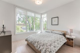 Photo 19: 203 317 22 Avenue SW in Calgary: Mission Apartment for sale : MLS®# A1035096