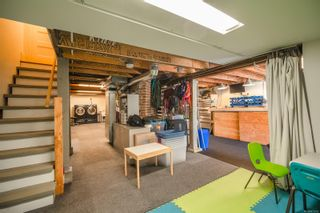 Photo 24: 1034 Princess Ave in : Vi Central Park House for sale (Victoria)  : MLS®# 877242