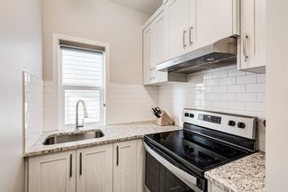 Photo 11: 78 Lucas Crescent NW in Calgary: Livingston Detached for sale : MLS®# A1124114