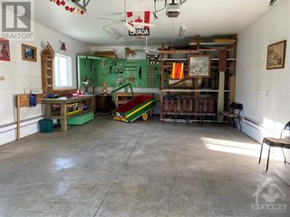 Photo 3: 1241 OLD MONTREAL ROAD in Ottawa: House for rent : MLS®# 1265845