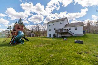 Photo 31: 15 George Samuel Drive in Kingswood: 21-Kingswood, Haliburton Hills, Hammonds Pl. Residential for sale (Halifax-Dartmouth)  : MLS®# 202114483