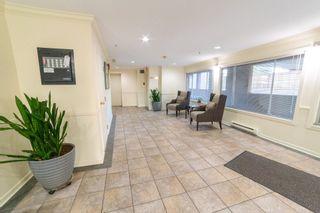 "Photo 19: 302 1153 54A Street in Delta: Tsawwassen Central Condo for sale in ""HERON PLAC3"" (Tsawwassen)  : MLS®# R2617835"