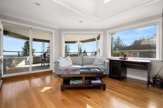 "Photo 17: 13505 13A Avenue in Surrey: Crescent Bch Ocean Pk. House for sale in ""OCEAN PARK"" (South Surrey White Rock)  : MLS®# R2624392"