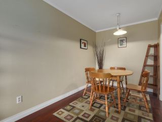 Photo 6: 306 1412 W 14TH AVENUE in Vancouver: Fairview VW Condo for sale (Vancouver West)  : MLS®# R2133238