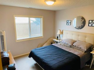 Photo 12: 143 16311 95 Street in Edmonton: Zone 28 Condo for sale : MLS®# E4240815