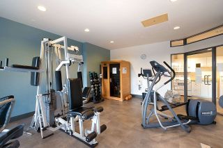"""Photo 19: 1308 4425 HALIFAX Street in Burnaby: Brentwood Park Condo for sale in """"POLARIS"""" (Burnaby North)  : MLS®# R2426682"""