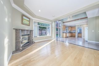 Photo 15: 7300 BROADMOOR Boulevard in Richmond: Broadmoor House for sale : MLS®# R2624951