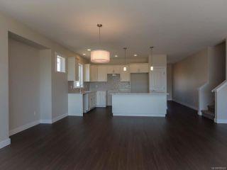 Photo 17: 4161 CHANCELLOR Crescent in COURTENAY: CV Courtenay City House for sale (Comox Valley)  : MLS®# 799523