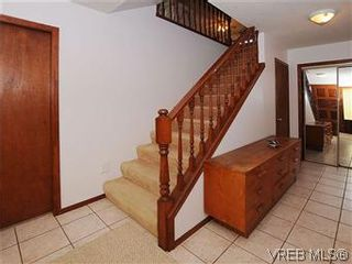 Photo 14: 4222 Carey Rd in VICTORIA: SW Northridge House for sale (Saanich West)  : MLS®# 565852