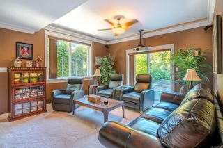 Photo 18: 3316 Lanai Lane in : Co Lagoon House for sale (Colwood)  : MLS®# 886465