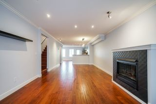 """Photo 12: 49 12711 64 Avenue in Surrey: West Newton Townhouse for sale in """"PALETTE ON THE PARK"""" : MLS®# R2560008"""