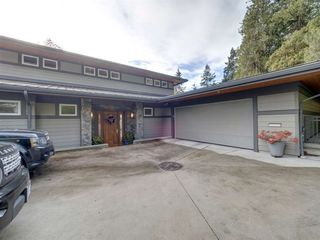 Photo 38: 6169 SUNSHINE COAST Highway in Sechelt: Sechelt District House for sale (Sunshine Coast)  : MLS®# R2523526