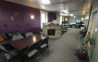 Photo 9: 1032 Logan Avenue in Winnipeg: Industrial / Commercial / Investment for sale (5D)  : MLS®# 202104649