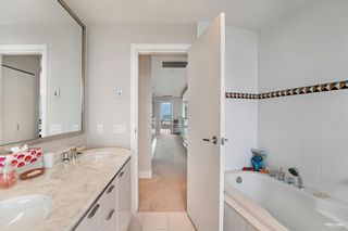 """Photo 23: 3101 1200 ALBERNI Street in Vancouver: West End VW Condo for sale in """"PALISADES"""" (Vancouver West)  : MLS®# R2601239"""