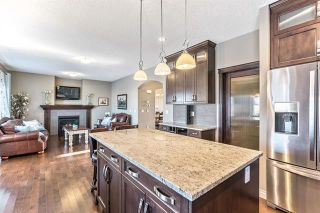 Photo 14: 18 MONTERRA Way in Rural Rocky View County: Rural Rocky View MD Detached for sale : MLS®# C4295784