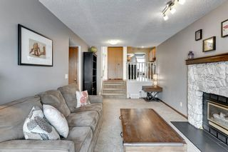 Photo 22: 216 Hawkwood Boulevard NW in Calgary: Hawkwood Detached for sale : MLS®# A1069201