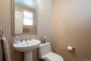 Photo 14: Condo for sale : 3 bedrooms : 2177 Diamondback Court #21 in Chula Vista