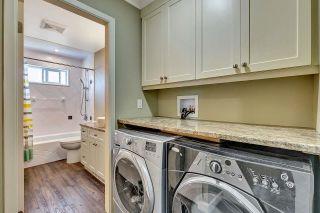 "Photo 18: 7 20799 119 Avenue in Maple Ridge: Southwest Maple Ridge Condo for sale in ""Meadow Ridge Estates"" : MLS®# R2599280"