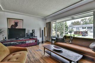Photo 3: 13668 LARNER Road in Surrey: Bolivar Heights House for sale (North Surrey)  : MLS®# R2157375