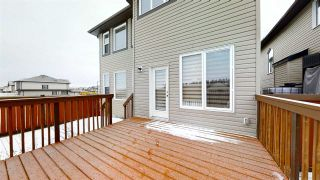 Photo 4: 1412 30 Avenue in Edmonton: Zone 30 House for sale : MLS®# E4223664