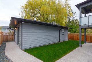 Photo 27: 3171 Kingsley St in Saanich: SE Camosun House for sale (Saanich East)  : MLS®# 842082