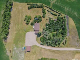 Photo 4: Priddell Acreage in South Qu'Appelle: Residential for sale (South Qu'Appelle Rm No. 157)  : MLS®# SK864264