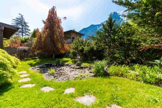 """Photo 5: 65580 DOGWOOD Drive in Hope: Hope Kawkawa Lake House for sale in """"KETTLE VALLEY STATION"""" : MLS®# R2577152"""