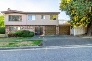 Main Photo: 803 W 68TH Avenue in Vancouver: Marpole House for sale (Vancouver West)  : MLS®# R2618497