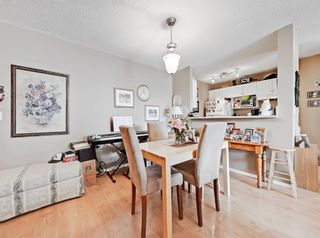 Photo 4: 2104 2000 Millrise Point SW in Calgary: Millrise Apartment for sale : MLS®# A1131865