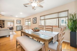Photo 22: SPRING VALLEY House for sale : 3 bedrooms : 8751 Hiel St.
