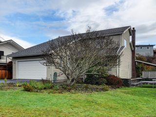 Photo 5: 50 Bradene Rd in : Me Albert Head House for sale (Metchosin)  : MLS®# 830285