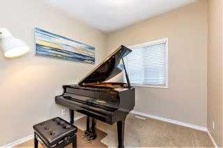 Photo 16: 6019 208 Street in Edmonton: Zone 58 House for sale : MLS®# E4262704